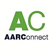 New York State Society for Respiratory Care on AARC Connect
