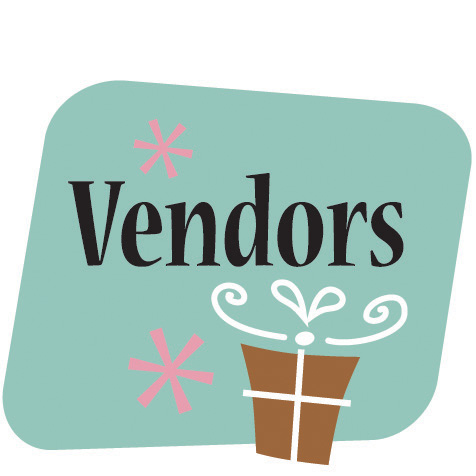 Manager / Educator Vendor Registration