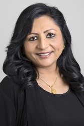 Archana Mishra