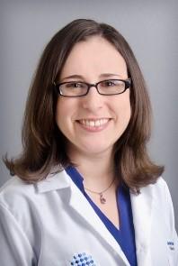 Jaclyn Schneider