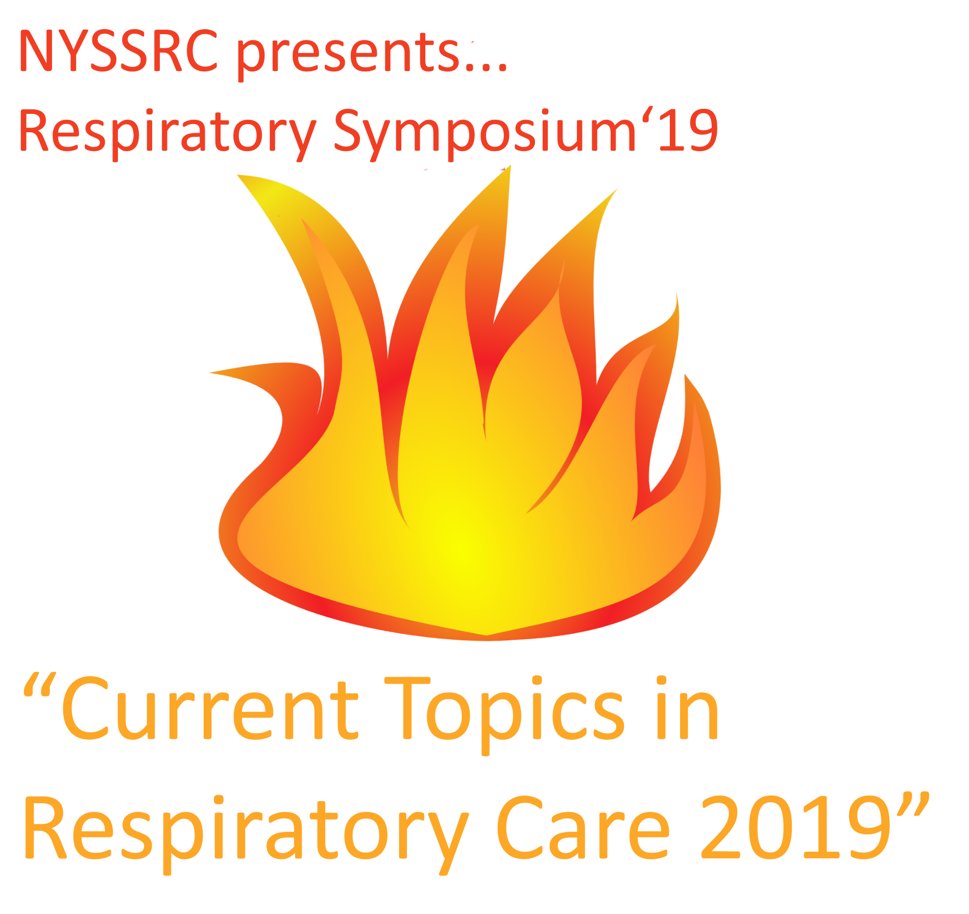 Hudson Valley Symposium